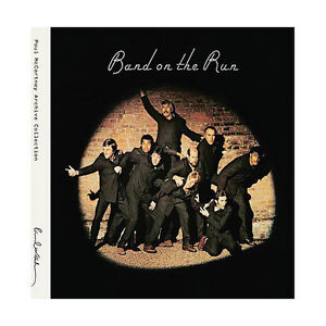 Paul-McCartney-Wings-Band-on-the-Run-Archive-Collection-CD-DVD-3-Discs