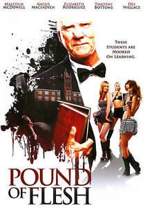 Pound-of-Flesh-DVD-2010-MALCOLM-MCDOWELL