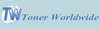 Toner Worldwide