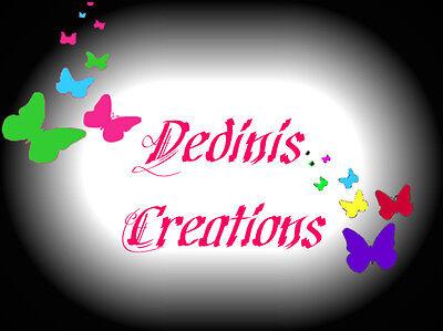 dedinis-creations