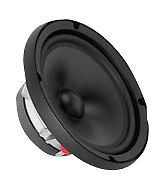 JL-Audio-C5-650-2-Way-6-5-Car-component-speakers