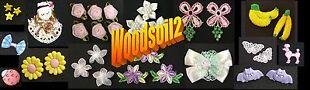 woodsoil2
