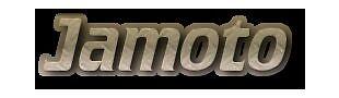 Jamotocomau