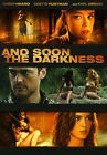 And Soon the Darkness (DVD, 2010)