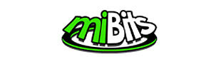 miBits