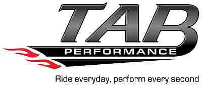 TAB PERFORMANCE