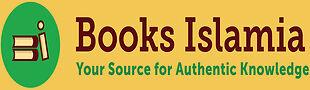 Books Islamia