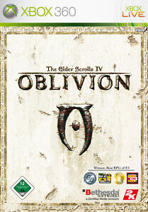 The-Elder-Scrolls-IV-Oblivion-Microsoft-Xbox-360-2006-DVD-Box