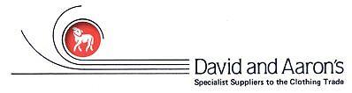 David&Aarons Paperworks Ltd