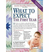 What-to-Expect-the-First-Year-by-Arlene-Eisenberg-Heidi-Murkoff-and-Sandee