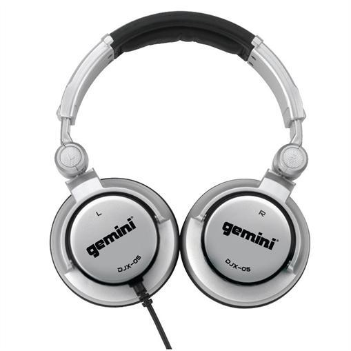 Good Value Headphones on eBay