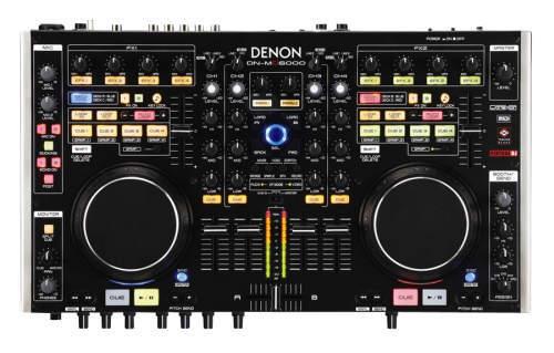 What to Consider When Buying DJ Decks