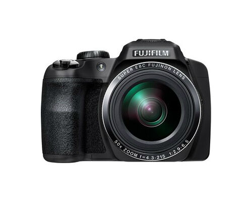 Digital Bridge Camera Buying Guide