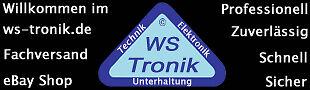 WS Tronik
