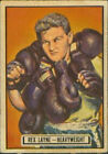 Topps Professional Sports (PSA) 8 1951 Boxing Trading Cards