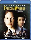 Freedom Writers (Blu-ray Disc, 2007, Full Frame)