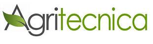 agritecnica online