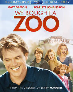 We-Bought-a-Zoo-Blu-ray-DVD-2012-2-Disc-Set-Includes-Digital-Copy