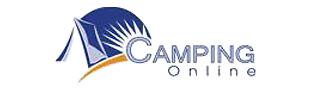 CAMPING-ONLINE LTD