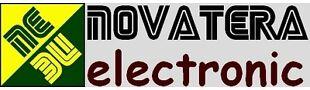 novatera-electronic