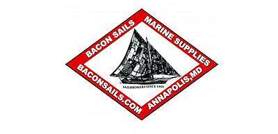 Bacon Sails and Marine Supplies