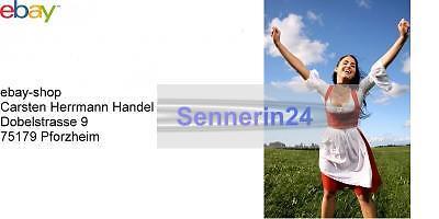 sennerin24