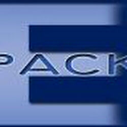 E-Packer Pty Ltd