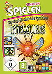 Pyracubes (PC, 2010, DVD-Box) (Z) 374
