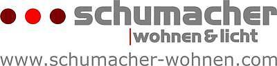 Schumacher Wohnen&Licht