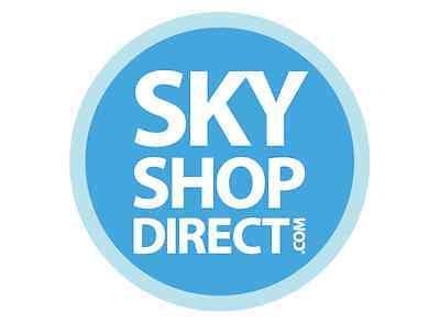Sky Shop Direct1