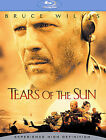 Tears of the Sun (Blu-ray Disc, 2006)
