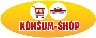 konsum-shop2