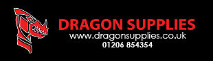 Dragon Supplies UK Ltd