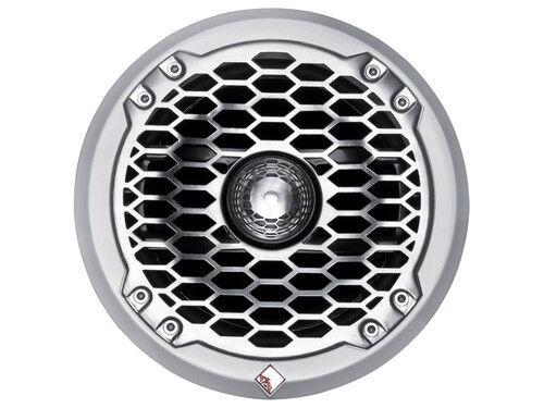 Rockford Fosgate M262 Speakers