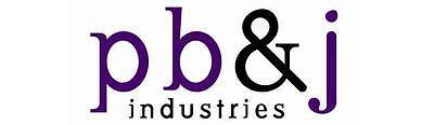 PBandJ_Industries