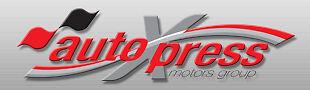 AutoXpress Canada