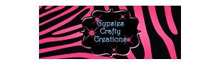 GYPSIES CRAFTY CREATIONS