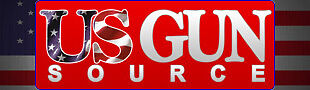 US G Source