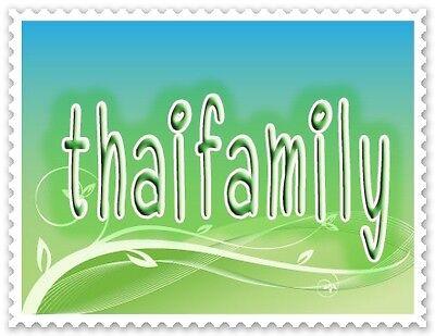 thaifamily