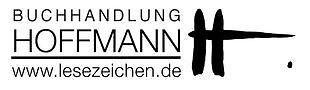 Buchhandlung-Hoffmann