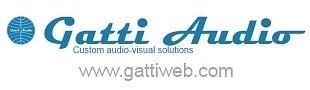 Gatti Audio