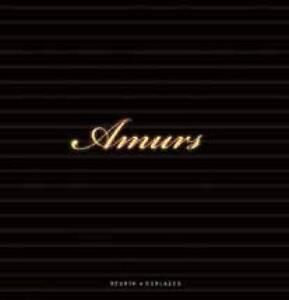 Amurs: Bearth & Deplazes Architekten, Beath & Deplaze, Good, Hardcover