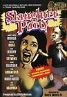 Slaughter Party (DVD, 2006)