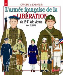 The French Army of Victory by Andre Jouineau (Paperback, 2012)