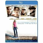 Sleepwalking (Blu-ray Disc, 2008) (Blu-ray Disc, 2008)