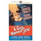 A Guy Named Joe (DVD, 2013)