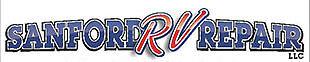 Sanford RV Repair LLC