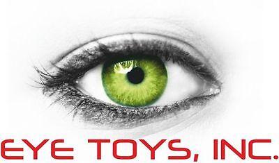 eyetoys