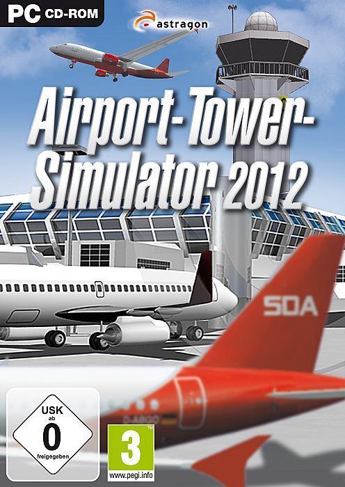 Flugzeuge, Busse, landwirtschaftliche Fahrzeuge – die beliebtesten Simulatoren