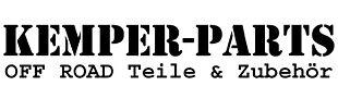 Kemper-Parts